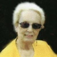 Anita Nash Duncan  February 25 1932  May 9 2019