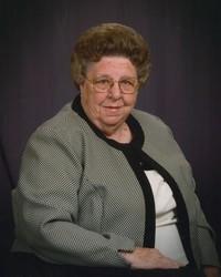 Betty East Johnson  June 19 1941  May 9 2019