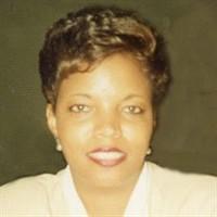 Carol Wallace  August 21 1957  May 1 2019
