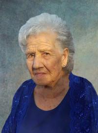 Carolina Calzadillas  July 2 1933  May 9 2019 (age 85)