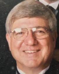 David Hites Blough  January 8 1941  May 6 2019 (age 78)