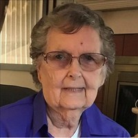 Diane E Hinson  October 24 1937  May 8 2019 (age 81)