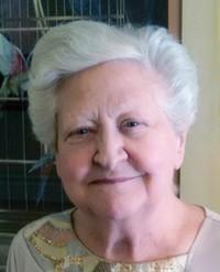 Diane Livengood Turner  May 9 1941  May 9 2019 (age 78)