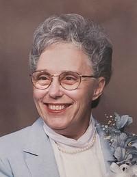 Dorothy Margaret Feldpausch Paarmann  July 20 1928  May 10 2019 (age 90)