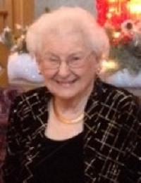 Ethel Zator  2019