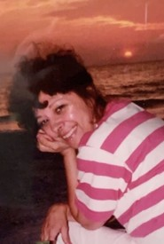 Florence Hernandez Flores  July 19 1942  May 8 2019 (age 76)