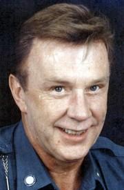 Gary W Martin  July 16 1938  May 4 2019 (age 80)