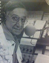 Joseph F Zona  June 26 1933  May 9 2019 (age 85)
