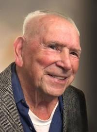 Joseph V Sikora  April 30 1930  May 9 2019 (age 89)