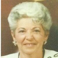 Joyce Rae Abert  September 14 1933  May 8 2019