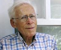 Kurt Lang  January 25 1924  May 1 2019 (age 95)