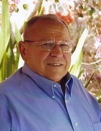 LeRoy Schwartz  October 20 1933  March 7 2019 (age 85)