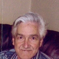 Louis H Betts  February 08 1953  May 09 2019