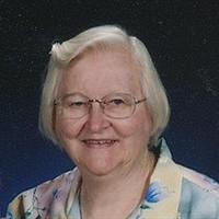 Mama Wendy Franks  July 4 1928  May 10 2019