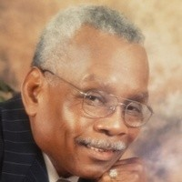 Maurice Earl Toliver  February 29 1940  May 08 2019