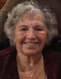 Mildred  Anthony  2019