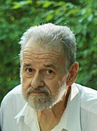 Robert Bob Kent Pfaff  June 15 1938  May 7 2019 (age 80)