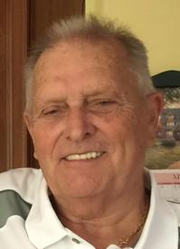 Robert Bob Vincent Werthmuller  June 22 1941  April 5 2019 (age 77)