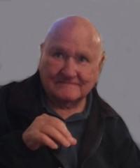 Robert F Killam  March 11 1933  May 9 2019 (age 86)