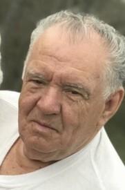 Robert Lee Boyles Sr  November 29 1942  May 9 2019 (age 76)