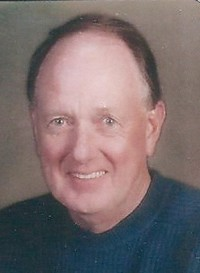 Robert Lewis Northime Sr  October 20 1943  May 9 2019 (age 75)