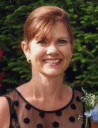 Tamara J Tammy Brunstad Pickerign  May 6 1958  May 10 2019 (age 61)