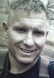 Thomas Dewayne Hutchins  September 3 1972  May 10 2019 (age 46)