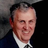 William R Fink  October 26 1931  May 9 2019