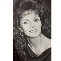 Annette M Wheat  November 25 1963  May 11 2019