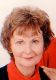 Barbara Jean McEndree McCullough  November 30 1941  May 9 2019 (age 77)