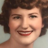 Carol Sue Jenson  February 1 1939  May 10 2019