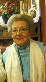 Catherine E Whalin Zmolek  September 6 1930  May 10 2019 (age 88)