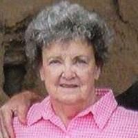 Della Mae Jones  September 1 1938  May 9 2019