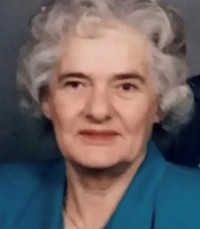 Lakes Funeral Home Archives United States Obituary Notice