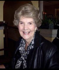 Eleanor Mary McDevitt  December 4 1921  May 9 2019 (age 97)