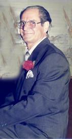 Giuseppe Joe