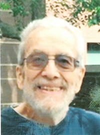 Harry M Friedman  March 17 1927  May 10 2019 (age 92)