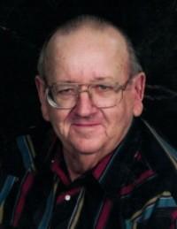 Jackson Lee Wofford Sr  December 22 1941