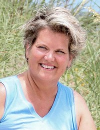 Jill Ann Quinn Mayle  September 24 1966  May 11 2019 (age 52)