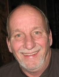 Jim Corns  January 17 1953  May 10 2019 (age 66)