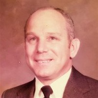 Kenneth E Gene Coppedge  February 5 1935  May 11 2019