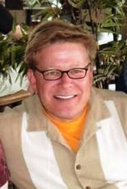 Kenneth John Philpot  May 11 1960  May 10 2019 (age 58)