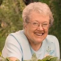 LaNia Woolsey Munson  May 8 1935  May 9 2019