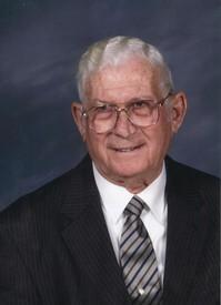 Leroy Hobbs  September 9 1933  May 10 2019 (age 85)