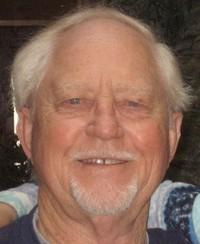 Lloyd Grimes Jr  May 11 1935  May 10 2019 (age 83)