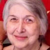 Nancy J Tomlinson  February 12 1946  May 08 2019
