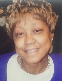 Pamela Lynette Meadows Lucas  February 5 1954  May 10 2019 (age 65)