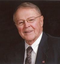 Paul C Stemm Jr  July 1 1933  May 10 2019 (age 85)