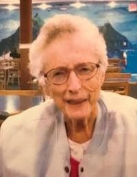 Pearline Smoak Harrison  January 21 1934  May 10 2019 (age 85)