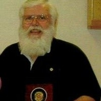 Richard H Holtz  March 12 1943  May 10 2019